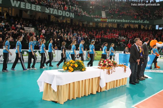 zs-0090_dvv-pokalfinale_2013-03-03_vcw-schwerin_foto-detlef-gottwald.jpg