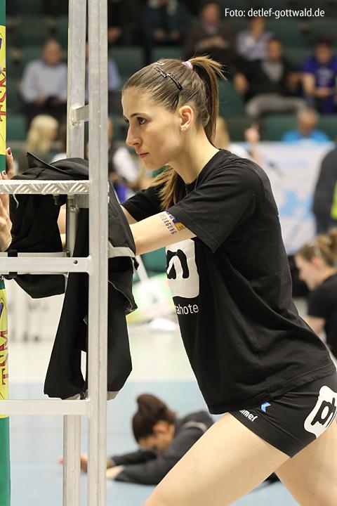 vcw-stuttgart_2013-03-30_playoff-viertelfinale_1_foto-detlef-gottwald-0032a.jpg
