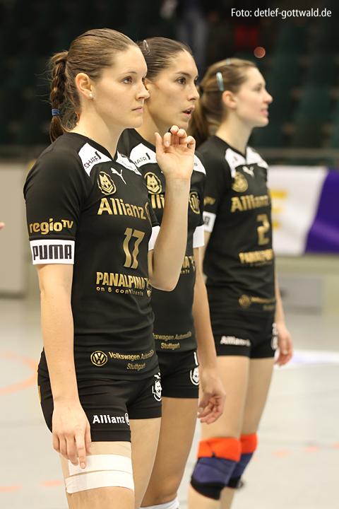 vcw-stuttgart_2013-03-30_playoff-viertelfinale_1_foto-detlef-gottwald-0175a.jpg