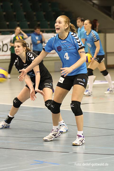 vcw-stuttgart_2013-03-30_playoff-viertelfinale_1_foto-detlef-gottwald-0190a.jpg