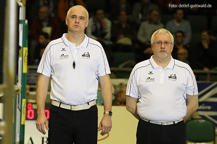 vcw-stuttgart_2013-03-30_playoff-viertelfinale_1_foto-detlef-gottwald-0212a.jpg