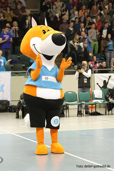 vcw-stuttgart_2013-03-30_playoff-viertelfinale_1_foto-detlef-gottwald-0238a.jpg