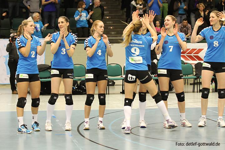 vcw-stuttgart_2013-03-30_playoff-viertelfinale_1_foto-detlef-gottwald-0273a.jpg