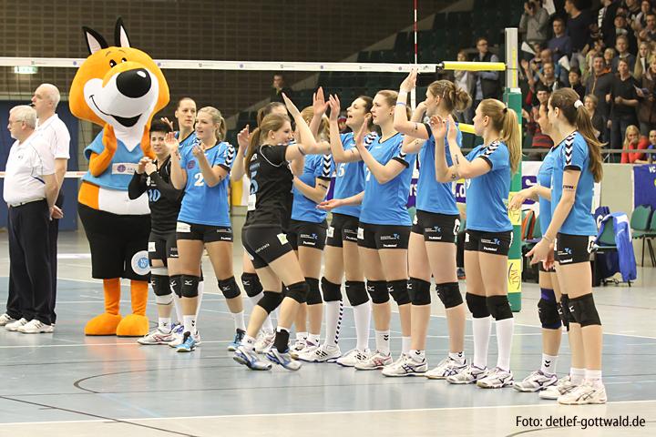 vcw-stuttgart_2013-03-30_playoff-viertelfinale_1_foto-detlef-gottwald-0285a.jpg