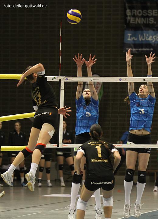 vcw-stuttgart_2013-03-30_playoff-viertelfinale_1_foto-detlef-gottwald-0353a.jpg