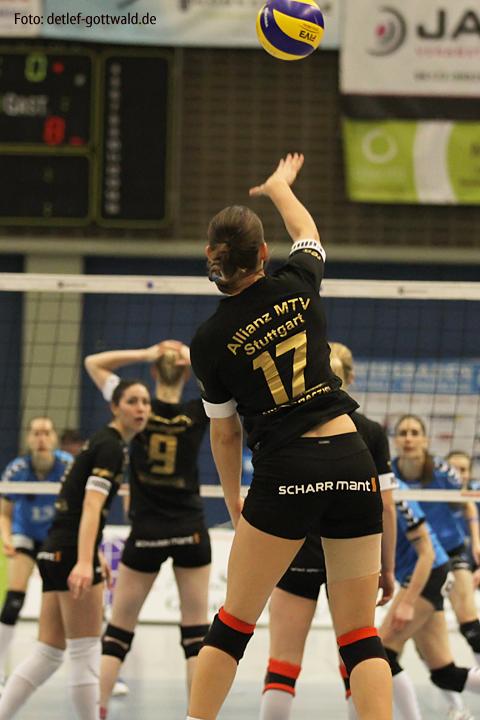 vcw-stuttgart_2013-03-30_playoff-viertelfinale_1_foto-detlef-gottwald-0362a.jpg