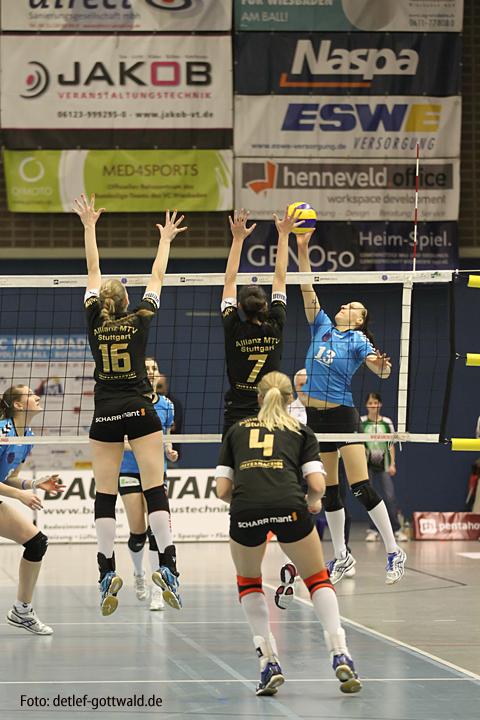 vcw-stuttgart_2013-03-30_playoff-viertelfinale_1_foto-detlef-gottwald-0383a.jpg