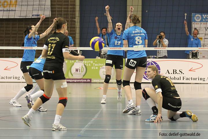 vcw-stuttgart_2013-03-30_playoff-viertelfinale_1_foto-detlef-gottwald-0406a.jpg