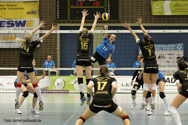 vcw-stuttgart_2013-03-30_playoff-viertelfinale_1_foto-detlef-gottwald-0415a.jpg