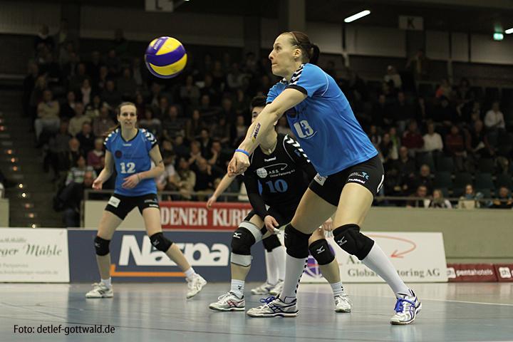 vcw-stuttgart_2013-03-30_playoff-viertelfinale_1_foto-detlef-gottwald-0641a.jpg