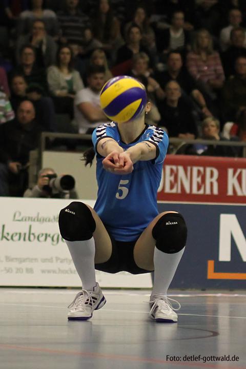 vcw-stuttgart_2013-03-30_playoff-viertelfinale_1_foto-detlef-gottwald-0730a.jpg