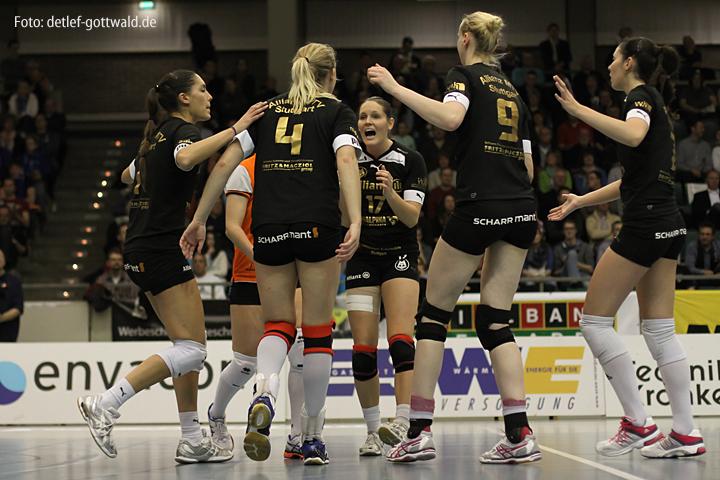 vcw-stuttgart_2013-03-30_playoff-viertelfinale_1_foto-detlef-gottwald-0735a.jpg