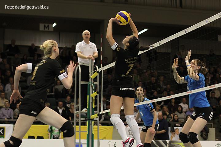 vcw-stuttgart_2013-03-30_playoff-viertelfinale_1_foto-detlef-gottwald-0749a.jpg
