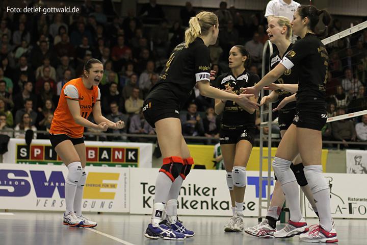 vcw-stuttgart_2013-03-30_playoff-viertelfinale_1_foto-detlef-gottwald-0763a.jpg