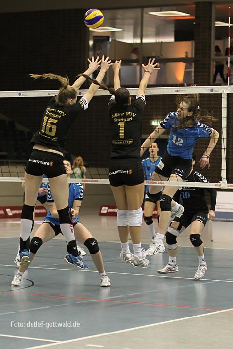 vcw-stuttgart_2013-03-30_playoff-viertelfinale_1_foto-detlef-gottwald-0827a.jpg