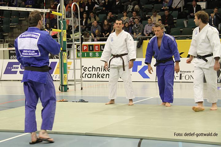 vcw-stuttgart_2013-03-30_playoff-viertelfinale_1_foto-detlef-gottwald-0873a.jpg