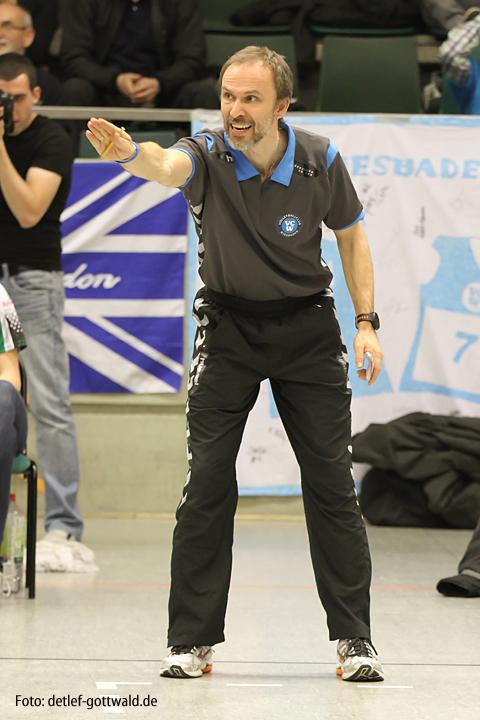 vcw-stuttgart_2013-03-30_playoff-viertelfinale_1_foto-detlef-gottwald-0946a.jpg
