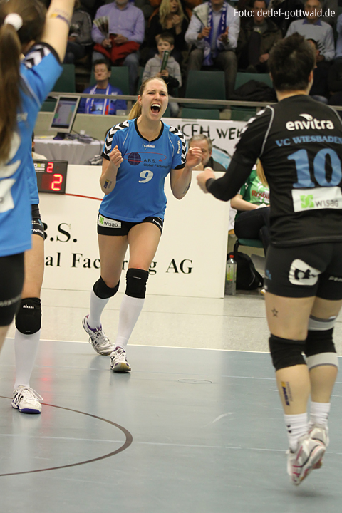 vcw-stuttgart_2013-03-30_playoff-viertelfinale_1_foto-detlef-gottwald-0954a.jpg