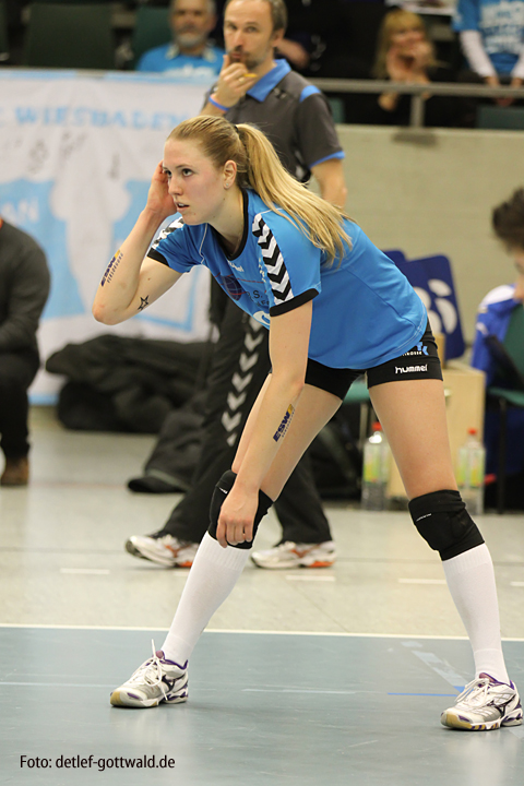 vcw-stuttgart_2013-03-30_playoff-viertelfinale_1_foto-detlef-gottwald-1013a.jpg