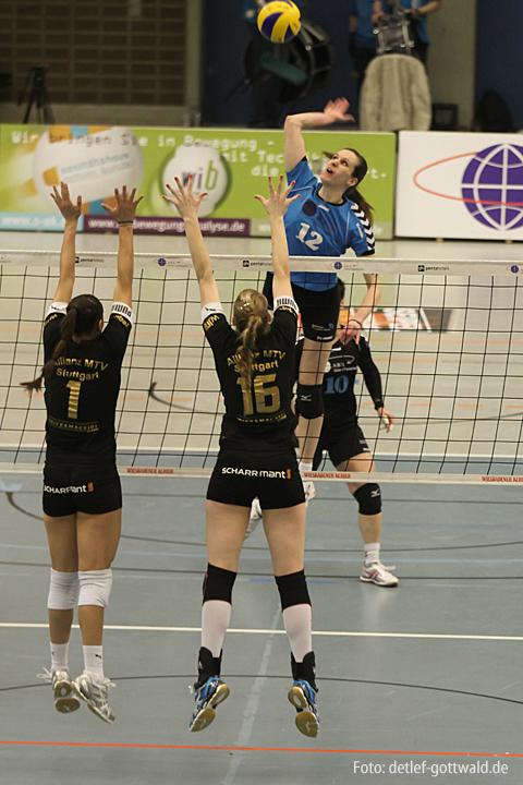 vcw-stuttgart_2013-03-30_playoff-viertelfinale_1_foto-detlef-gottwald-1029a.jpg