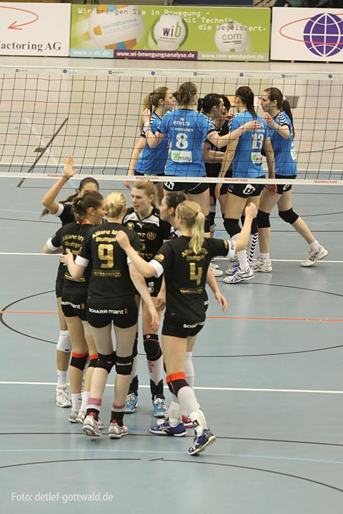 vcw-stuttgart_2013-03-30_playoff-viertelfinale_1_foto-detlef-gottwald-1032a.jpg
