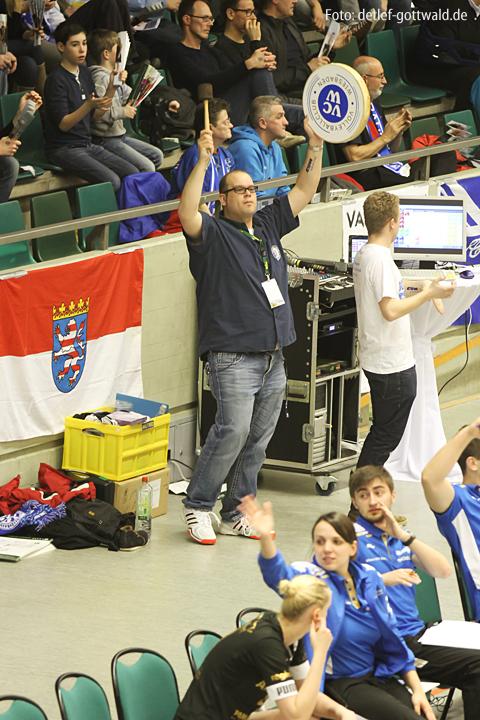 vcw-stuttgart_2013-03-30_playoff-viertelfinale_1_foto-detlef-gottwald-1046a.jpg