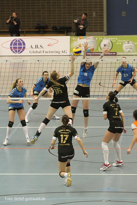 vcw-stuttgart_2013-03-30_playoff-viertelfinale_1_foto-detlef-gottwald-1064a.jpg