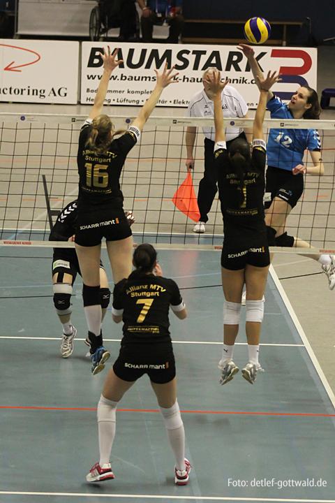 vcw-stuttgart_2013-03-30_playoff-viertelfinale_1_foto-detlef-gottwald-1091a.jpg
