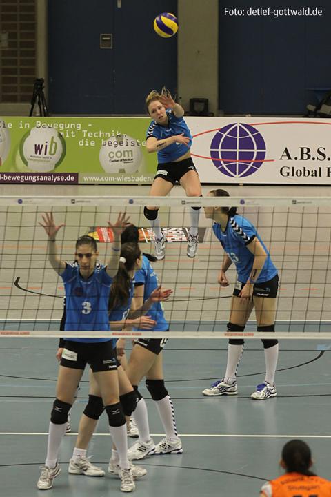vcw-stuttgart_2013-03-30_playoff-viertelfinale_1_foto-detlef-gottwald-1106a.jpg