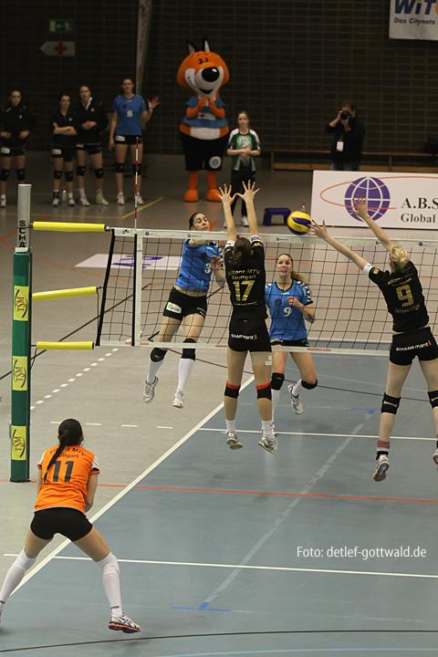 vcw-stuttgart_2013-03-30_playoff-viertelfinale_1_foto-detlef-gottwald-1123a.jpg