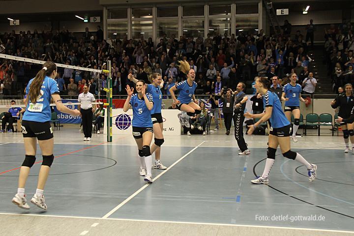 vcw-stuttgart_2013-03-30_playoff-viertelfinale_1_foto-detlef-gottwald-1150a.jpg
