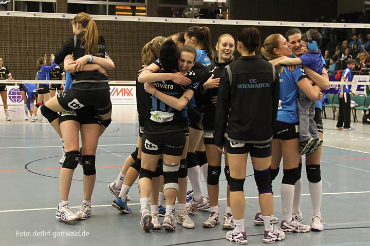 vcw-stuttgart_2013-03-30_playoff-viertelfinale_1_foto-detlef-gottwald-1160a.jpg