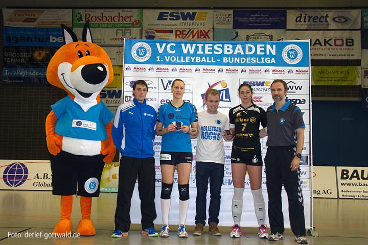 vcw-stuttgart_2013-03-30_playoff-viertelfinale_1_foto-detlef-gottwald-1176a.jpg