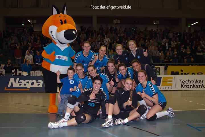 vcw-stuttgart_2013-03-30_playoff-viertelfinale_1_foto-detlef-gottwald-1193a.jpg