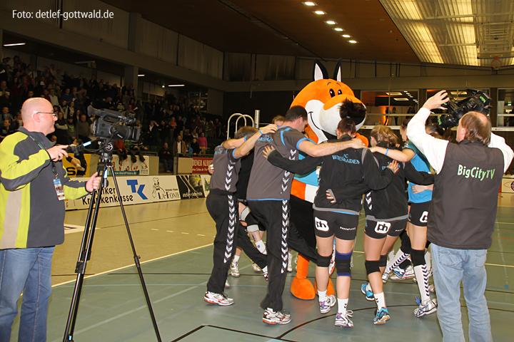 vcw-stuttgart_2013-03-30_playoff-viertelfinale_1_foto-detlef-gottwald-1201a.jpg