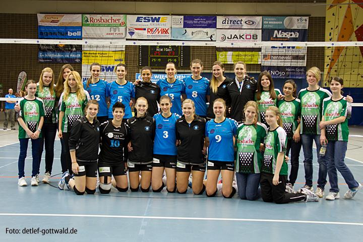 vcw-stuttgart_2013-03-30_playoff-viertelfinale_1_foto-detlef-gottwald-1209a.jpg