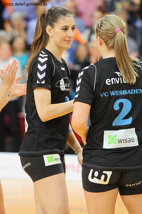 14_stuttgart-vcw_2013-04-07_playoff-viertelfinale_2_foto-detlef-gottwald-0404a.jpg