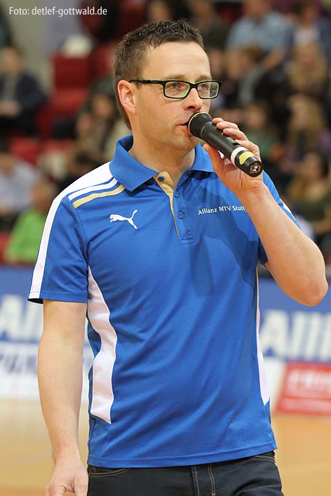 stuttgart-vcw_2013-04-07_playoff-viertelfinale_2_foto-detlef-gottwald-0372a.jpg
