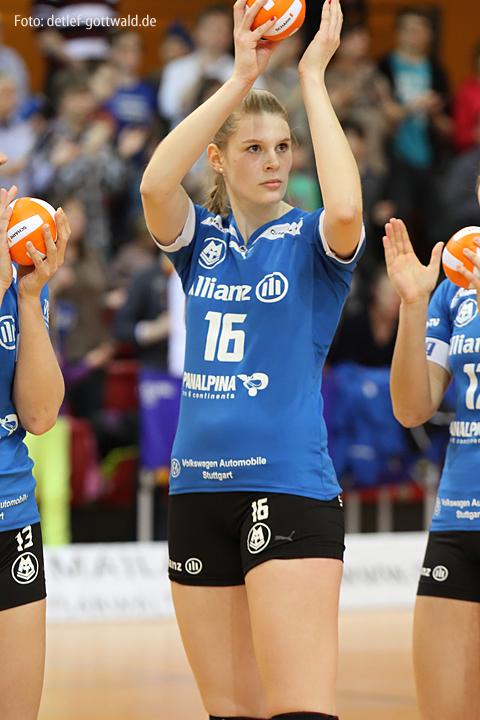 stuttgart-vcw_2013-04-07_playoff-viertelfinale_2_foto-detlef-gottwald-0415a.jpg