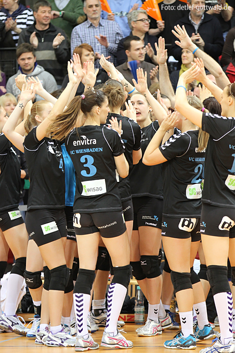 stuttgart-vcw_2013-04-07_playoff-viertelfinale_2_foto-detlef-gottwald-0425a.jpg