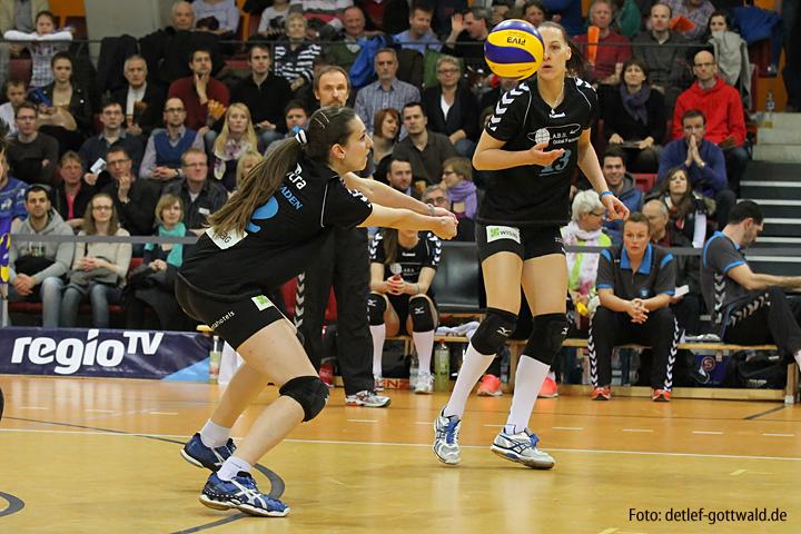 stuttgart-vcw_2013-04-07_playoff-viertelfinale_2_foto-detlef-gottwald-0456a.jpg