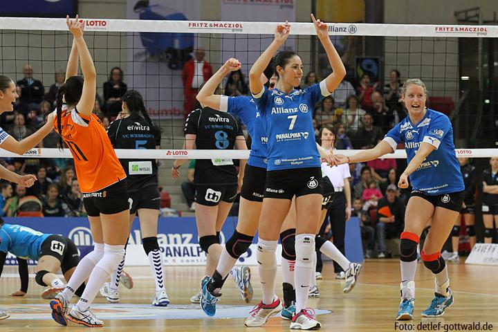 stuttgart-vcw_2013-04-07_playoff-viertelfinale_2_foto-detlef-gottwald-0470a.jpg
