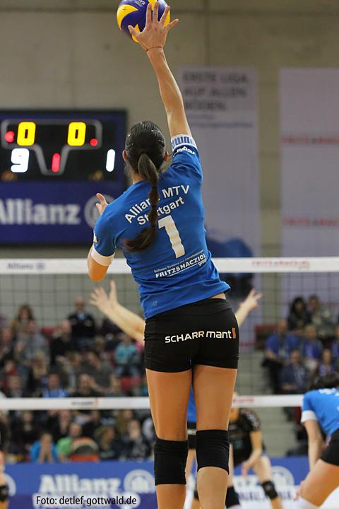 stuttgart-vcw_2013-04-07_playoff-viertelfinale_2_foto-detlef-gottwald-0482a.jpg