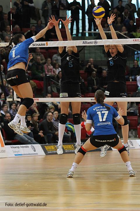 stuttgart-vcw_2013-04-07_playoff-viertelfinale_2_foto-detlef-gottwald-0579a.jpg