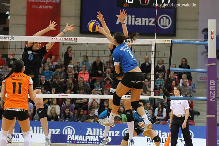 stuttgart-vcw_2013-04-07_playoff-viertelfinale_2_foto-detlef-gottwald-0606a.jpg