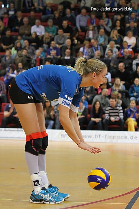 stuttgart-vcw_2013-04-07_playoff-viertelfinale_2_foto-detlef-gottwald-0637a.jpg