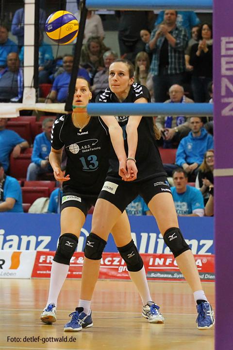 stuttgart-vcw_2013-04-07_playoff-viertelfinale_2_foto-detlef-gottwald-0643a.jpg