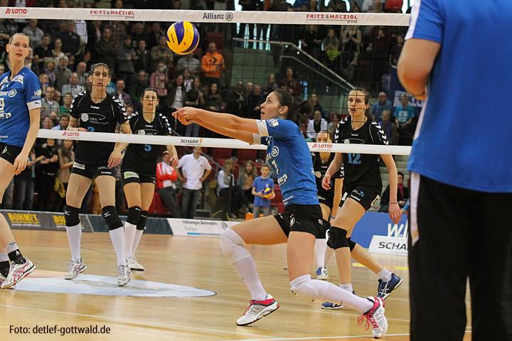 stuttgart-vcw_2013-04-07_playoff-viertelfinale_2_foto-detlef-gottwald-0670a.jpg