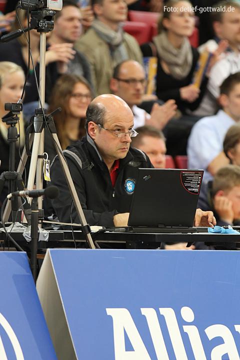 stuttgart-vcw_2013-04-07_playoff-viertelfinale_2_foto-detlef-gottwald-0732a.jpg