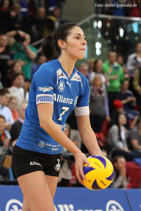 stuttgart-vcw_2013-04-07_playoff-viertelfinale_2_foto-detlef-gottwald-0770a.jpg